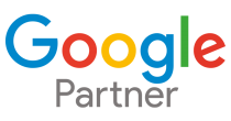 Google Partner Mexico