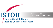 Logo_Partner-Program-silver-ISTQB